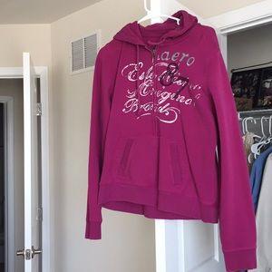 c70e30465368 Heather Mai's Closet (@hez220) | Poshmark